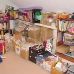 hoarder-supplies-loft-07