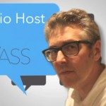 Ira Glass on Being Creative