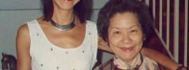 my-mom-1997